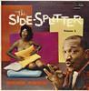 The Side-Splitter Volume 2