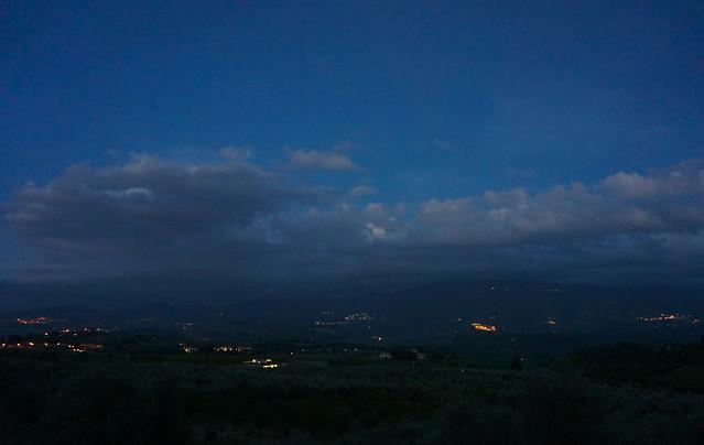 Italy-22.jpg