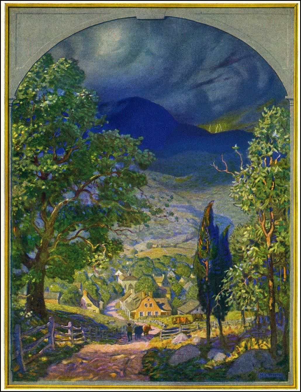 Wyeth30
