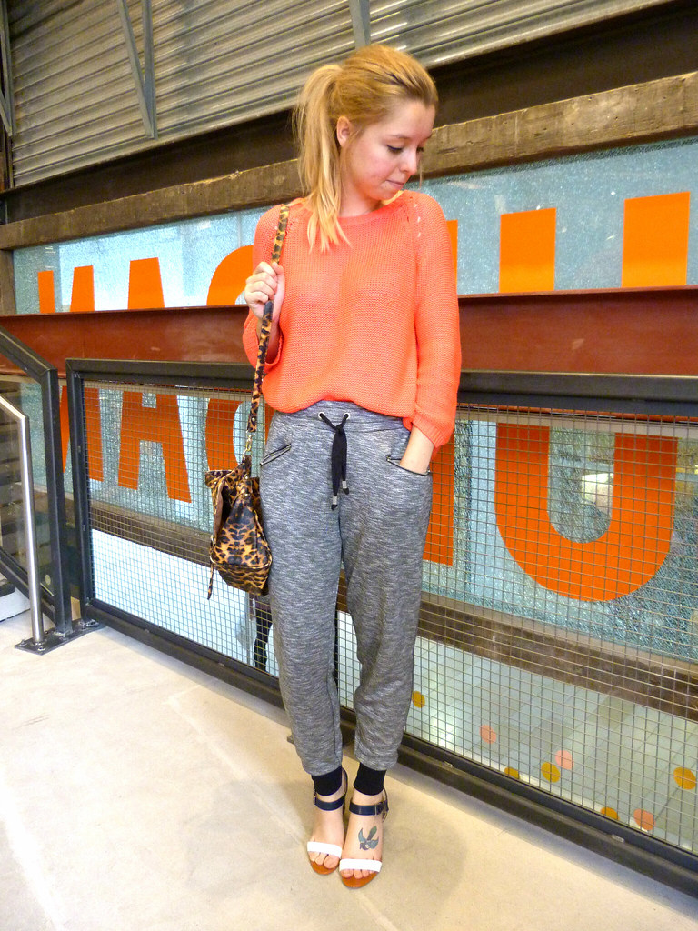 Urban Outfitters style fashion blogger outfit post