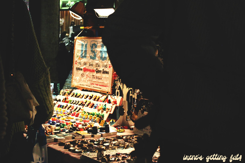 night-market-stall2