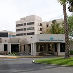 Hemet Valley Medical Center RNs Ratify New Accord