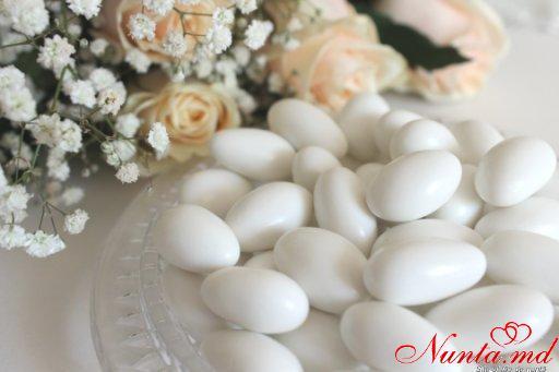 Конфеты для бонбоньерок. > Фото из галереи `Главная`