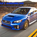 2015 Subaru Wrx Sti by firstamericanautoglass2014