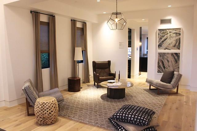 sunset-magazine-idea-house-living-room