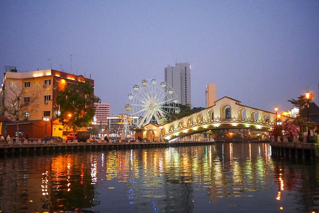 Melaka Trip_day2_112