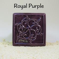 Envision_RoyalPurple