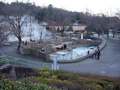 higashiyama_20131228155504