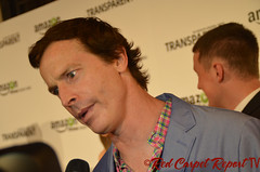 Rob Huebel - DSC_0212