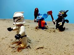 Lego Star Wars 146