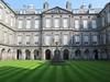 Palace of Holyroodhouse, Edinburgh, Scotland 4