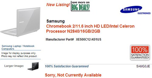 samsung-chromebook 2