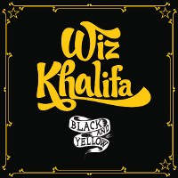 Wiz Khalifa – Black and Yellow