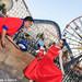 2014-09-12-Disneyland-Dapper-Day-89