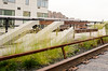 high line rail yards-15