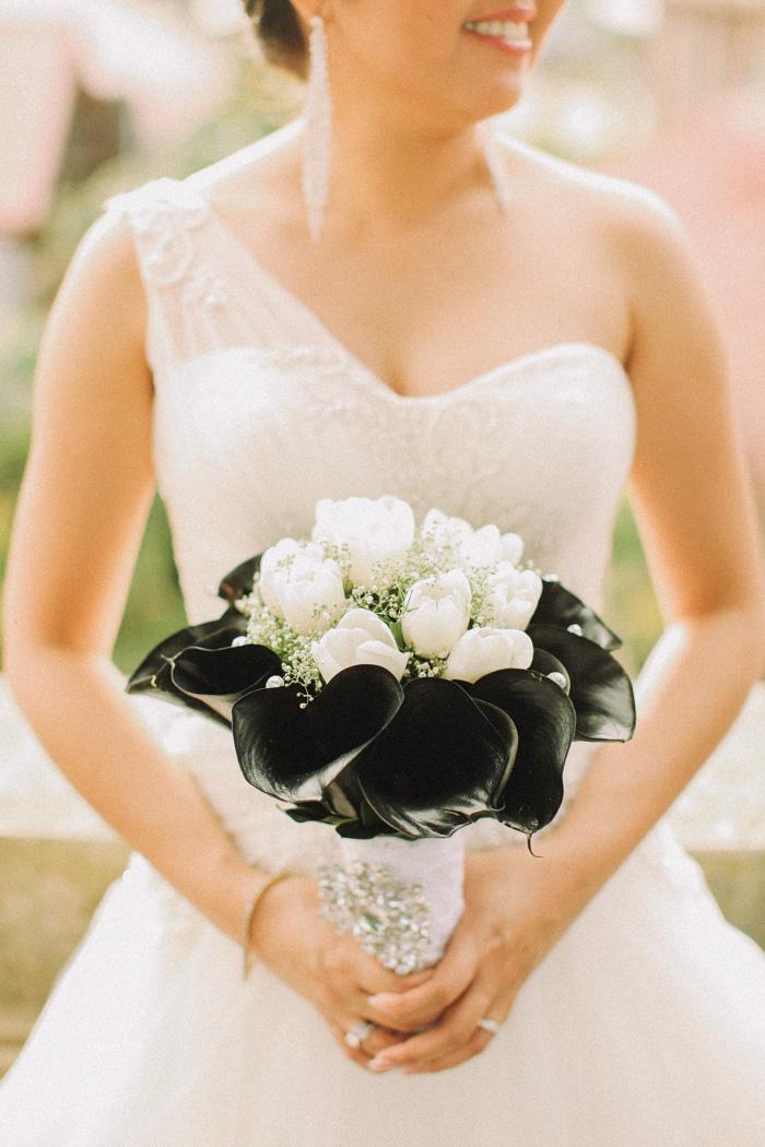 PHILIPPINE WEDDING PHOTOGRAPHER-01
