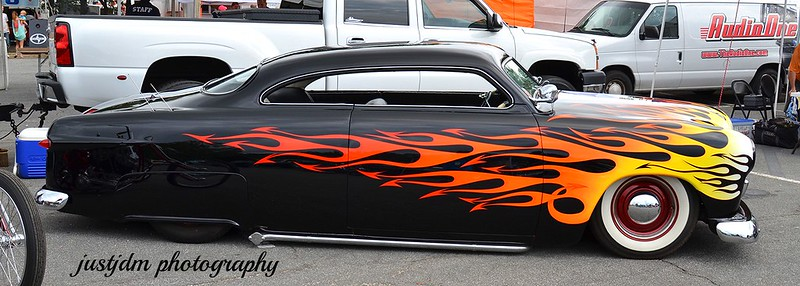 flamed chopped merc (17)