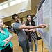 2014-09-19 02:51 - Language Science Day, Poster Session.