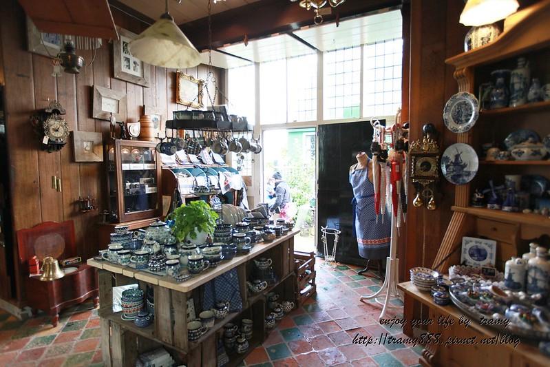 小物店 (14)