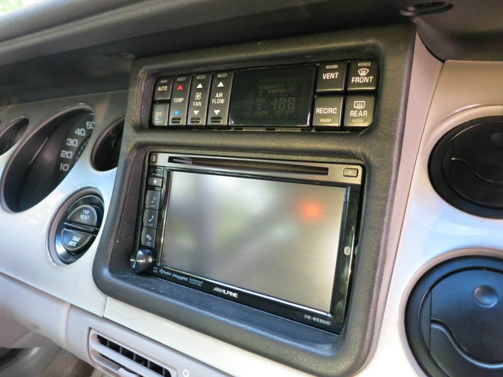 Post pics of your wood dash kit here. - Page 10 15362177706_a17f4e93e5_b