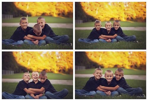familyphotographylondonderrynh8