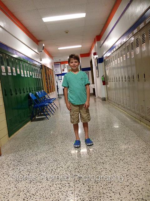233.365 | ready for school.