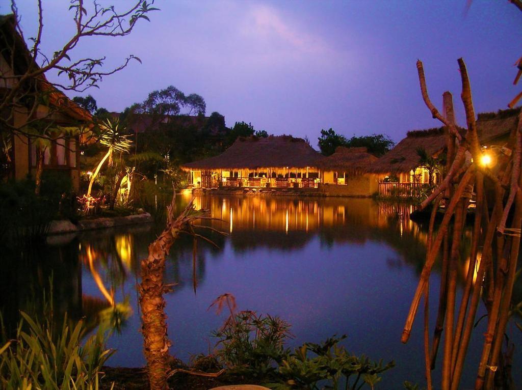 Sapulidi-Resort-1