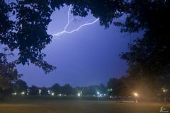 Lightning Storm Founders Inn_0013_sig