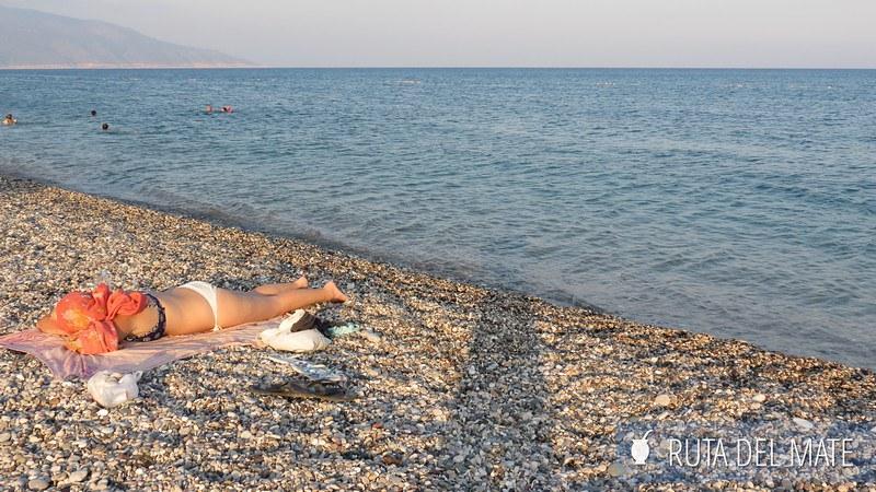 Playas de Turquía (8)