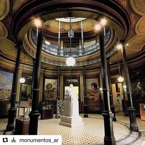 #dianacionaldelosmonumentos #monumentos_ar #monumentosargentinos #argentina #laplata #arquitectura #architecture #patrimonio #heritage