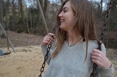 swing_athena_photo2