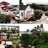 : #rumahmakan #pasarswalayan #kantorpos #kampuspoliteknik
