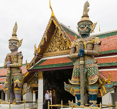 4Y1A0836 Bangkok