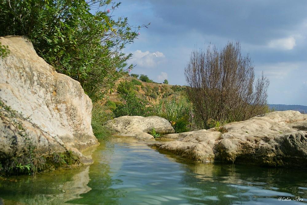 Senderismo-Buñol-Ruta del Agua (19)