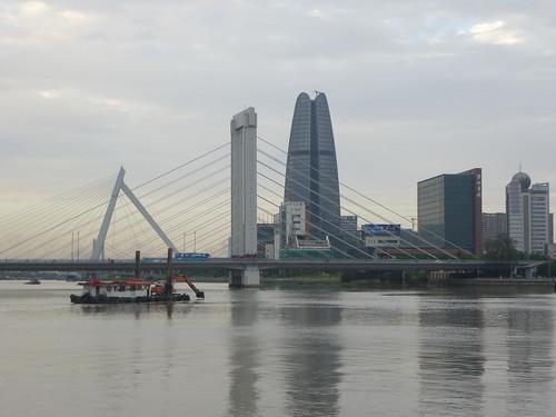 Zhejiang-Ningbo (10)