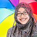 20140518 Malaysian Muslim-3871.jpg