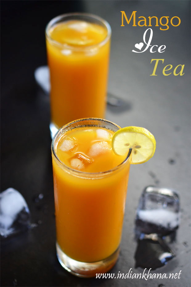 Mango-Ice-Tea-Review