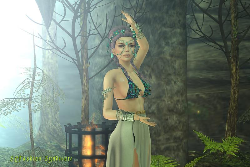 GoddessMid