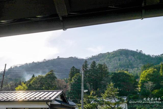 0401D7竹田城跡-1160094