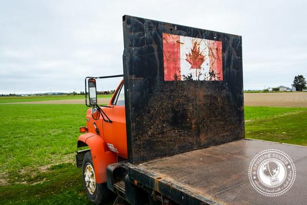 Canada Photo Essay - Canada