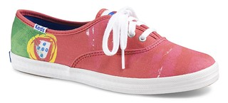 Keds Champion Portugal