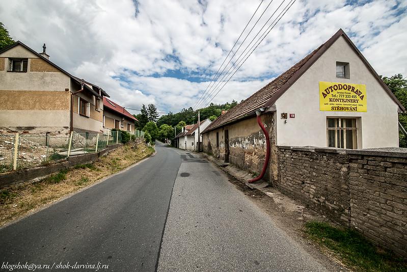 Velce Popovice-69