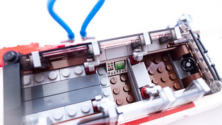 LEGO_Ghostbusters_21108_24
