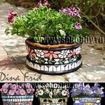 Planter-Rim-mosaic_Pinterest