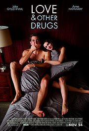 Love and Other Drugs(2010)