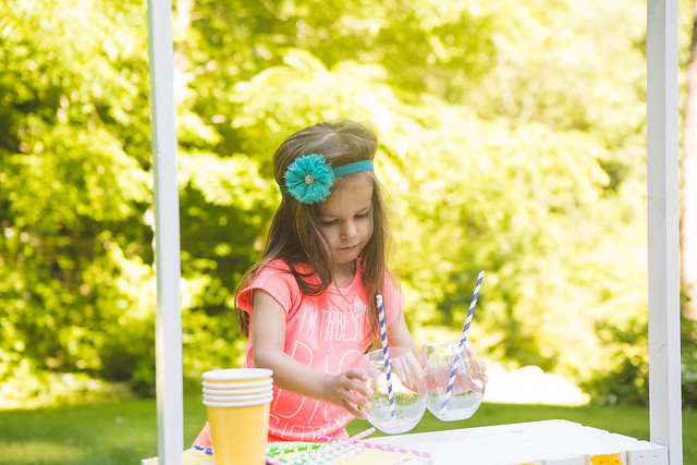 2014-06-26 lemonade stand trial-059.jpg