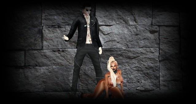 slave_006