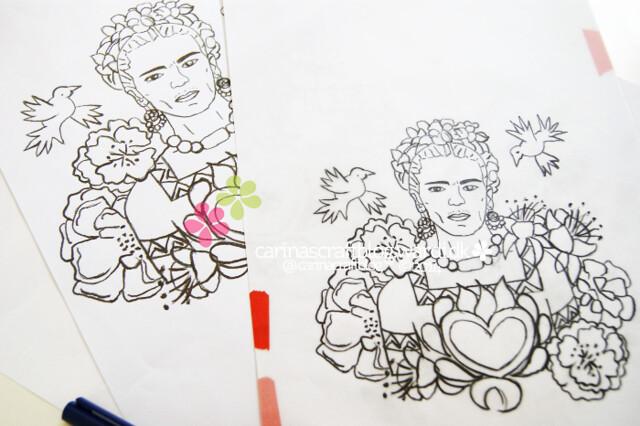 Frida-sketch03