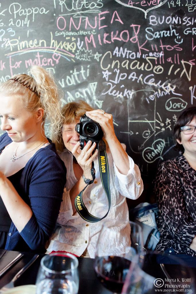 HelsinkiFoto2014-WM-0057