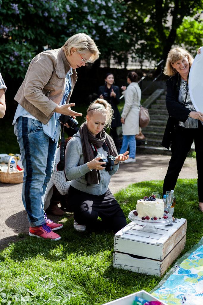 HelsinkiFoto2014-WM-0144